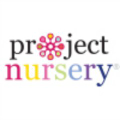 Project Nursery Coupon
