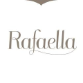 Rafaella Coupon
